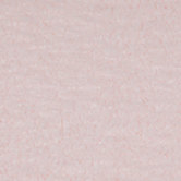 Pink Long Pile Faux Fur Fabric