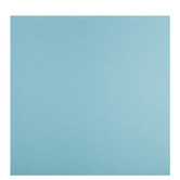 """Tropical Rain Smooth Cardstock Paper - 12"""" x 12"""""""