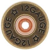 12 Gauge Shotgun Shell Concho