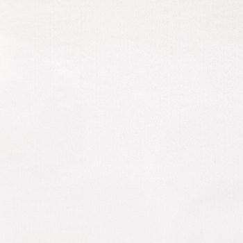 White Peltex Ultra Firm Sew-In Stabilizer