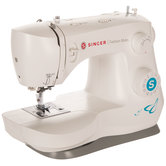 Fashion Mate Sewing Machine