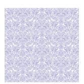 """Purple Ornate Sketch Scrapbook Paper - 12"""" x 12"""""""