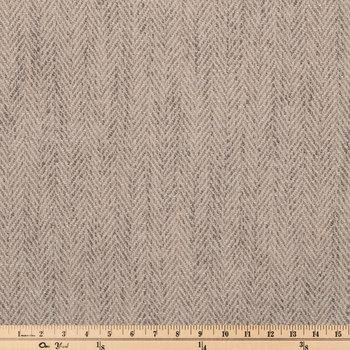 Hazelnut Miles Fabric