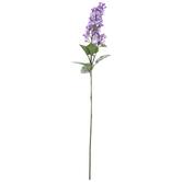 Lilac Spray
