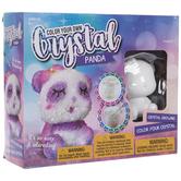 Crystal Panda Craft Kit