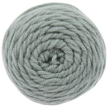 Spa I Love This Yarn