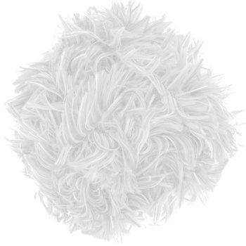 Yarn Bee Snuggle Up Yarn