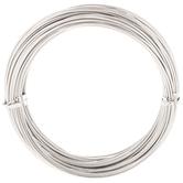 Aluminum Wire - 22 Gauge