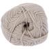 Linen Yarn Bee Fresco Fiber Yarn