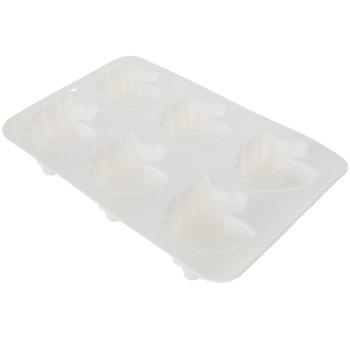 Unicorn Soap Mold
