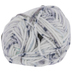 Sandcastle Sea Breeze Baby Bee Soft & Sleek Baby Yarn