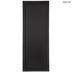 Black Basic Wall Frame - 11 3/4