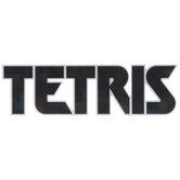 Tetris Lenticular Wood Wall Decor