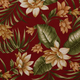 Pompeii Siestakey Outdoor Fabric