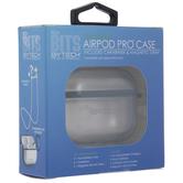 Wireless Earbud Airpod Case