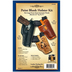 Point Blank Leather Holster Kit - 5