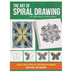 The Art Of Spiral Drawing