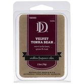 Velvet Tonka Bean Fragrance Cubes