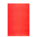 Red Foam Sheet - 12