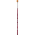 Velvetouch Fan Paint Brush - Size 10/0