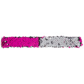 Sequin Slap Bracelet