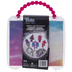 Trolls World Tour Necklace Activity Kit