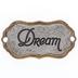 Dream Focal Pendant