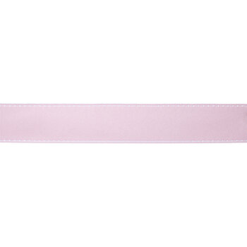 "Stitched Grosgrain Ribbon - 1 1/2"""
