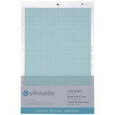 Grid Adhesive Cutting Mat