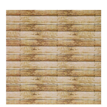 Wood Plank Backdrop Paper Roll