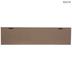 Thor Lenticular Wood Wall Decor