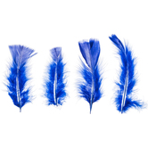 Feather Fluff