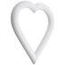 CraftFoM Foam Heart - 10.9