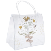 Creative Life Tote Bag