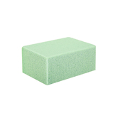 Desert Foam Dry Floral Foam Brick