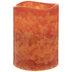 Purely Pumpkin LED Pillar Candle - 3