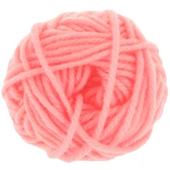 Pink Yarn Bee Mini Maker Yarn