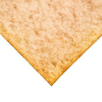 Antiqued Parchment Paper