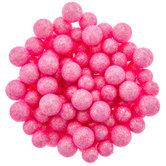 Glitter Ball Filler