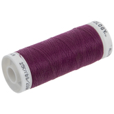 1349 Mulberry All Purpose Polyester Thread