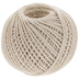 Natural Cotton Cord - 1.5mm