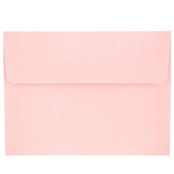 Blush Envelopes - A2