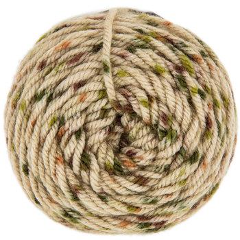 Seastone Print I Love This Yarn