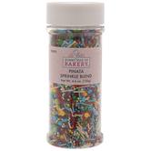 Pinata Sprinkles
