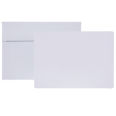 White Cards