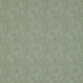Olive Dot Cotton Calico Fabric