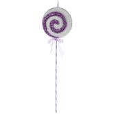 Lollipop Pick