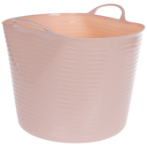 Container With Handles