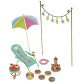 Beach Garden Kit