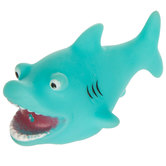 Blue Shark Water Toys